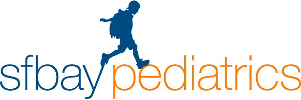 San Francisco Bay Pediatrics